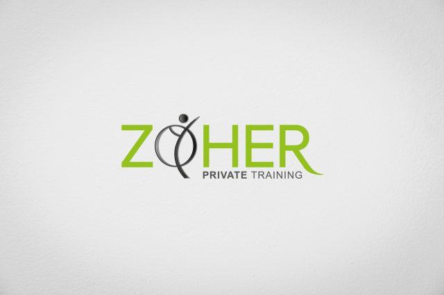 Zoher